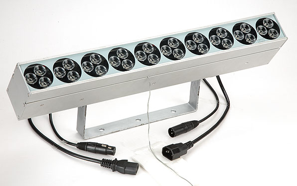 Led drita dmx,Dritat e rondele me ndriçim LED,LWW-4 përmbytje LED 1, LWW-3-30P, KARNAR INTERNATIONAL GROUP LTD