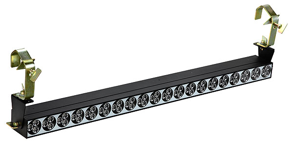 Led святло DMX,прывяло вышынны,LWW-4 LED паводка Lisht 4, LWW-3-60P-3, KARNAR INTERNATIONAL GROUP LTD