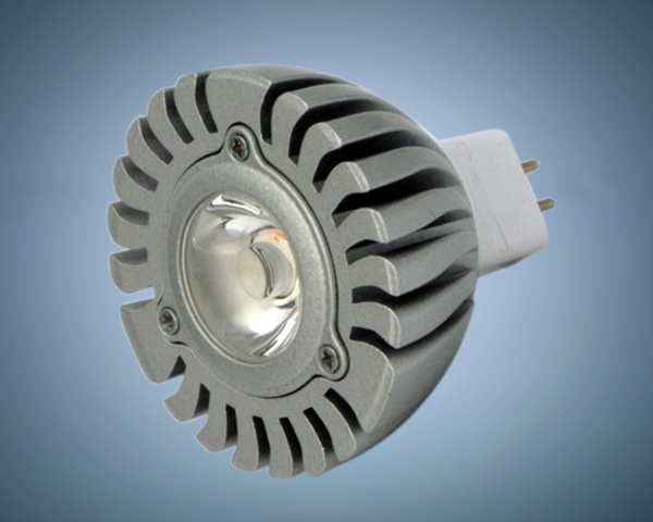 Led святло DMX,святло вадзіць плямы,Product-List 2, 20104811142101, KARNAR INTERNATIONAL GROUP LTD