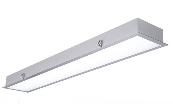 Led drita dmx,Paneli i sheshtë LED,porcelani 48W LED panel dritë 1, 7-1, KARNAR INTERNATIONAL GROUP LTD