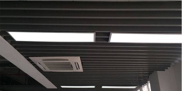 Led drita dmx,LED dritë tavani,Dritë ultra të hollë Led panel 7, p7, KARNAR INTERNATIONAL GROUP LTD
