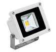 Led drita dmx,Përmbytje LED,50W IP65 i papërshkueshëm nga uji Led drita përmbytje 1, 10W-Led-Flood-Light, KARNAR INTERNATIONAL GROUP LTD
