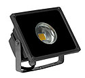 Led святло DMX,LED вышынны,Product-List 3, 30W-Led-Flood-Light, KARNAR INTERNATIONAL GROUP LTD