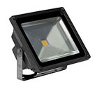 Led святло DMX,LED вышынны,Product-List 2, 55W-Led-Flood-Light, KARNAR INTERNATIONAL GROUP LTD