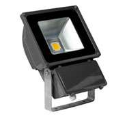 Led святло DMX,LED вышынны,Product-List 4, 80W-Led-Flood-Light, KARNAR INTERNATIONAL GROUP LTD