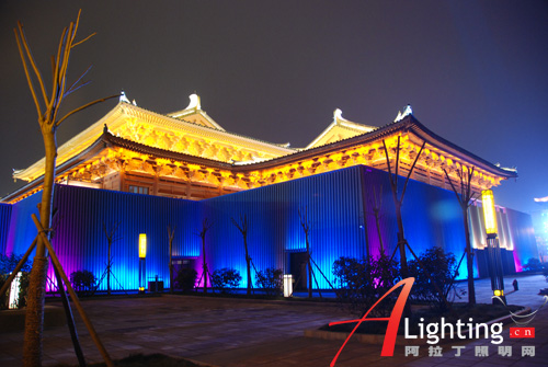 Guangdong udhëhequr fabrikë,Gjatesi LED e larte,36W Led Uji i papërshkueshëm nga uji IP65 LED dritë përmbytjeje 5, flood1, KARNAR INTERNATIONAL GROUP LTD