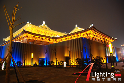 Guangdong udhëhequr fabrikë,Gjatesi LED e larte,36W Led Uji i papërshkueshëm nga uji IP65 LED dritë përmbytjeje 6, flood2, KARNAR INTERNATIONAL GROUP LTD
