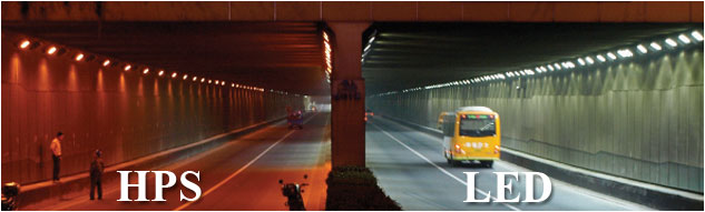 Guangdong udhëhequr fabrikë,Lumja e Lartë çoi në përmbytje,60W IP65 i papërshkueshëm nga uji Led flood light 4, led-tunnel, KARNAR INTERNATIONAL GROUP LTD