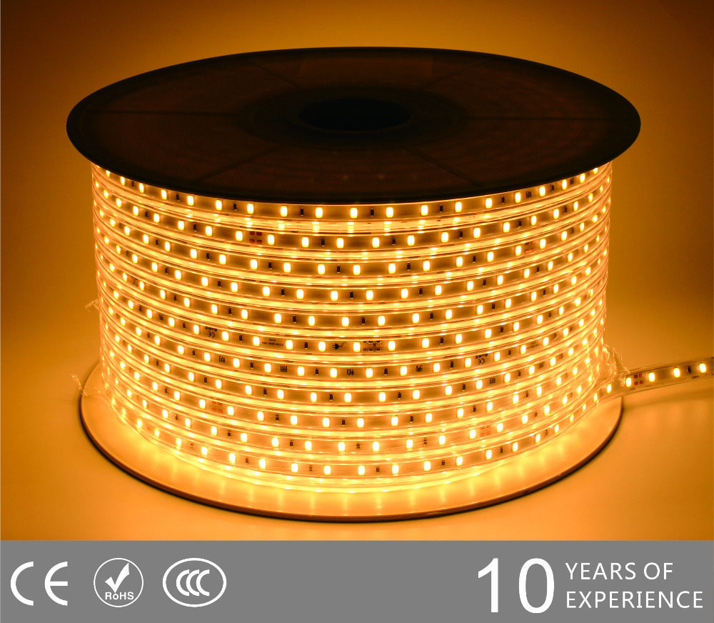Guangdong udhëhequr fabrikë,të udhëhequr rripin strip,110V AC Jo Wire SMD 5730 udhëhequr dritë strip 1, 5730-smd-Nonwire-Led-Light-Strip-3000k, KARNAR INTERNATIONAL GROUP LTD