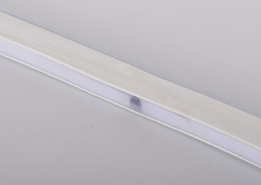 Led drita dmx,LED dritë litar,Kina LED dritë neoni flex Led litar litar 4, ri-1, KARNAR INTERNATIONAL GROUP LTD
