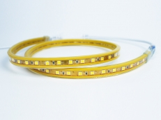 Guangdong udhëhequr fabrikë,të udhëhequr rripin strip,110 - 240V AC SMD 2835 Drita e dritës së shiritit 2, yellow-fpc, KARNAR INTERNATIONAL GROUP LTD