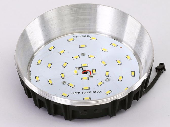 Guangdong udhëhequr fabrikë,Led dritë poshtë,Kina 7w recessed Led downlight 3, a3, KARNAR INTERNATIONAL GROUP LTD
