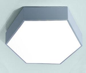Led святло DMX,святлодыёдныя свяцільні,Product-List 7, blue, KARNAR INTERNATIONAL GROUP LTD